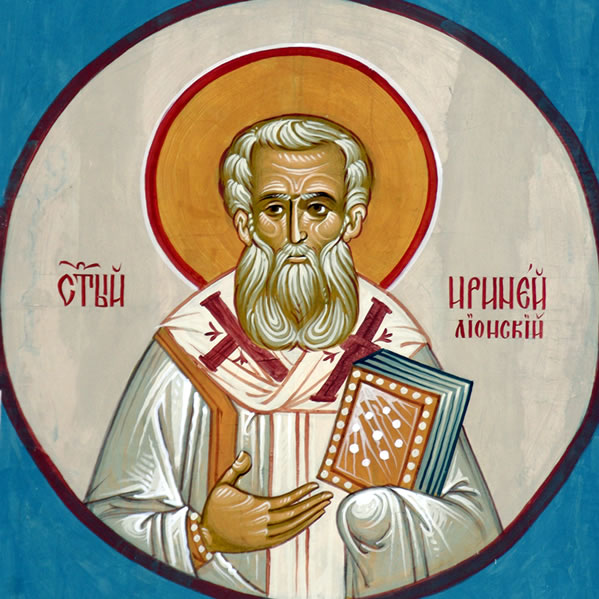 Православный календарь на 5 сентября 2018 года